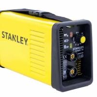 STANLEY POWER 170: saldatrice compatta e facile da utilizzare