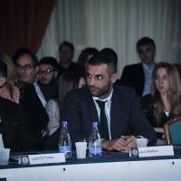 Nuovi orizzonti imprenditoriali, l'intervista a Luca Ventura