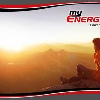 Fiducia e credibilità: Myenergyone