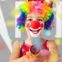 Anche da Atrio arrivano i colori del Carnevale carinziano