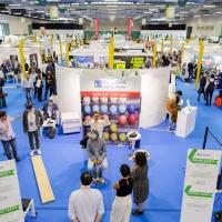 Safety Expo 2020 a Bergamo Fiera dal 16 al 17 settembre