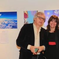 Incontriamo Elisa Fossati e le sue foto dal mondo per il secondo appuntamento artistico di Tgcom24