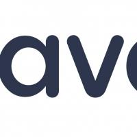 Future Time e Avast insieme per un nuovo approccio alla cybersecurity  sul mercato italiano