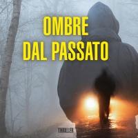 """Mauro Mogliani presenta il romanzo """"Ombre dal passato"""""""