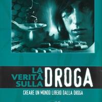 Prevenire l'uso di droghe, una nuova cultura