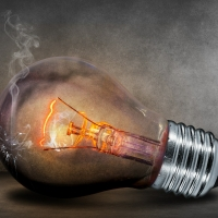 Stop al mercato tutelato per l'energia? Attenti alle truffe!
