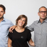 PlayWood,  la startup che rivoluziona l'arredo con una soluzione ecologica e creativa, avvia il crowdfunding su Mamacrowd