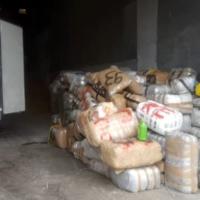 Traffico internazionale di droga a Ravenna