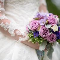 Addobbi floreali Bologna: i fiori in chiesa per il matrimonio