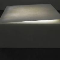 Roberto Rocchi, PRAXIS. Di marmo, di aria, di luce