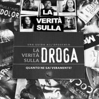 """Ravenna - Il Corona Virus non ferma i volontari """"Mondo Libero dalla Droga""""."""