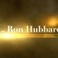 13 marzo 2020 si celebra il 109° anniversario della nascita di L. Ron Hubbard