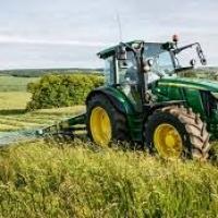 Macchine per agricoltura: attese nuove disposizioni sulla Mother Regulation