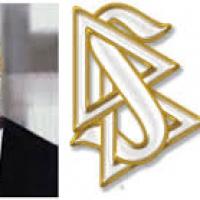 L'aiuto di Scientology attraverso le Campagne Sociali
