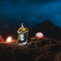 Osprey annuncia il proprio piano per diventare il brand di beni per l'outdoor più innovatore, trasparente e sostenibile al mondo