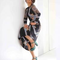 Scientology Network nel mondo della moda - Intervista a Chie Mihara