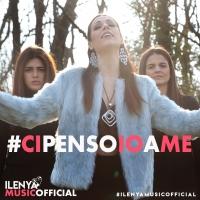 #cipensoioame: l'inno di Ilenya a non arrendersi mai