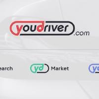 Nasce YouDriver, il nuovo sito automotive