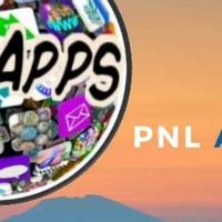 PNL e coaching, ovvero un corretto sviluppo personale