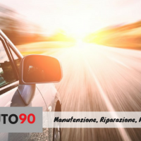 Autofficina Parma: la revisione degli impianti a metano