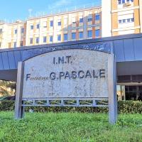 CORONAVIRUS: PARTE DA NAPOLI IL PONTE DELLA RICERCA FRA ITALIA E CINA