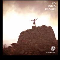 """""""No Potho Reposare"""" il nuovo video de Le Folli Arie dal 16 Marzo su You Tube"""