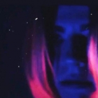 """Margherita Zanin """"Un amico che va via"""" è il remix (prod. Il Rammaricato) della cantautrice ligure con il featuring del rapper romano Vybes"""