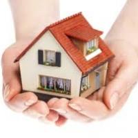 Immobiliare e Coronavirus: i rappresentanti di categoria chiedono interventi urgenti
