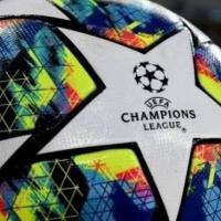 RUGANI POSITIVO AL CORONAVIRUS. La UEFA non sospende le COPPE.
