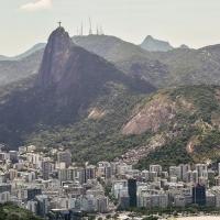 Spedire in Brasile: le nuove normative