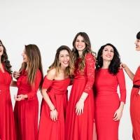 Opera e Lirica: l'azienda tutta al femminile che fa la differenza
