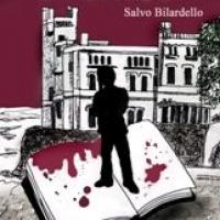 BORA NERA, il thriller di Salvo Bilardello, da oggi in vendita su Amazon.