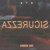 """Jambow Jane """"Sicurezza"""" è il nuovo singolo della band pop-rock composta da una famiglia italo-brasiliana"""
