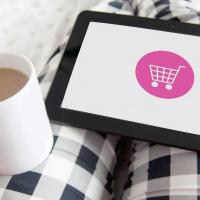 Le vendite eCommerce impennano: +81% come conseguenza del Coronavirus