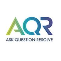 Gruppo AQR: in telelavoro oltre 600 dipendenti e collaboratori