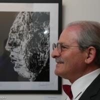 Spoleto Arte: al Tgcom24 i ritratti dolomitici del fotografo Sambucco