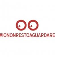 #IONONRESTOAGUARDARE, al via la raccolta fondi per gli ospedali marchigiani