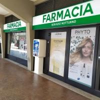 """La farmacia """"Campo di Marte"""" anticipa il servizio notturno alle 20.00"""