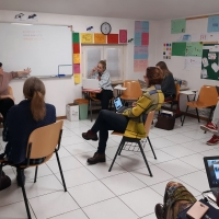 Lezioni di inglese on-line: svolta digitale per l'Accademia Britannica