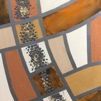 La nuova piattaforma delle mostre online a cura di Elena Gollini accoglie l'arte di Maurilio Iembo