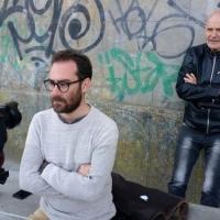 'Siciliani': L'inno D'amore Alla Sicilia Di Marcello Mandreucci E Mario Incudine