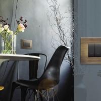L'impianto elettrico diventa connesso - Trasforma la tua casa in semplicità