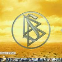 Applicazioni per iPad e iPhone per i corsi on-line di Scientology