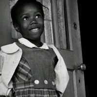 Ruby Bridges: La Più Giovane Eroina dei Diritti Civili
