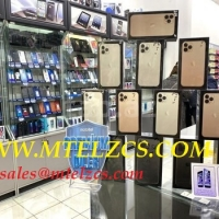 WWW.MTELZCS.COM Apple iPhone 11 Pro Max, 11 Pro, Samsung S20 Ultra 5G, S20+ PayPal/BONIFICO