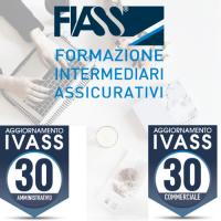 FIAss lancia i nuovi Corsi e-learning di Aggiornamento Professionale IVASS 2020