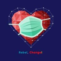 Covid-19: Start Hub promuove una coalizione solidale per la produzione di dispositivi di protezione individuale