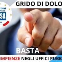 Battaglia (UNSA):