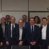 Coronavirus, da Confesercenti ed Italia Comfidi nuove misure per le imprese