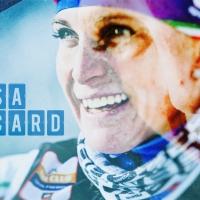 Elisa Brocard si racconta aprendo le porte di casa ai suoi fans!
